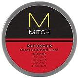Paul Mitchell Mitch Reformer Texturizing Hair