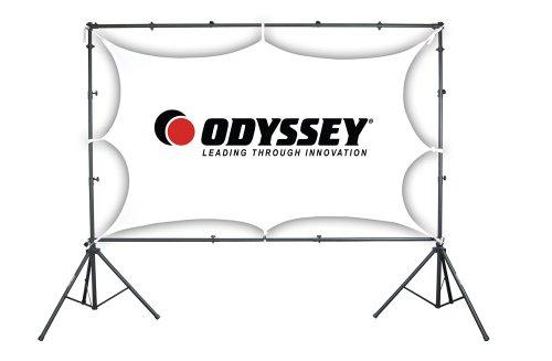 Odyssey LTMVSS1014L DJ Package by Odyssey