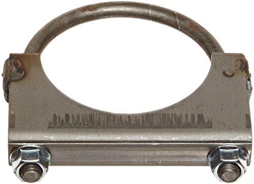 AP Exhaust H300 Exhaust Clamp: