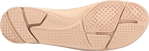 Clarks Womens Trigenic Flex Pink