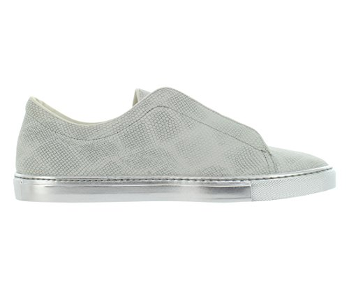 Camaleonte Men's Slip Recreation On Sneaker Turino Creative BzPOxvn