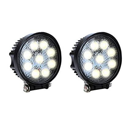 B to b traders heavy duty flood beam auxiliary led lamp for cars and b to b traders heavy duty flood beam auxiliary led lamp for cars and bikes aloadofball Image collections