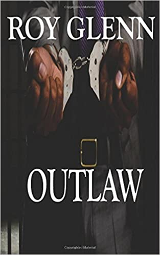 Book Outlaw