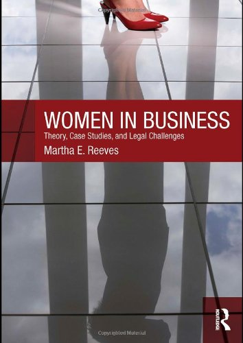 women-in-business-theory-case-studies-and-legal-challenges