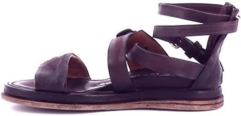 A.S.98 Sandale Pola Flash 699025-101 Liz Airstep as98
