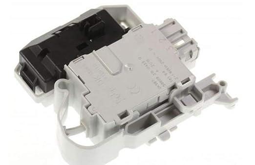 BALAY - Interruptor retardo Siemens WM14K269: Amazon.es: Bricolaje ...