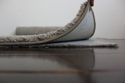 Miniature horse rugs usa
