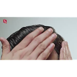 Set Wet Cool Hold Hair Styling Gel For Men, 100ml (Pack of 2)