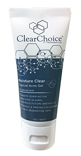 ClearChoice-Moisture Clear