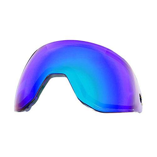 HK Army KLR Goggle Pure HD Lens - Arctic - Goggles Arctic