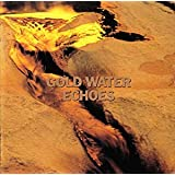 GOLD WATER‾The Best of ECHOES