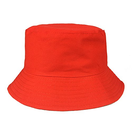 3aa38eaa73e ZeroShop 80s 90s Hip Hop Costume Kit - Cotton Bucket Hat