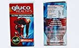 ARTRITIS REUMATOIDE Pain RELIVER GLUCO HEALTHS 30