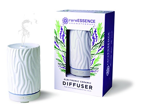 rare-essence-electronic-ceramic-diffuser