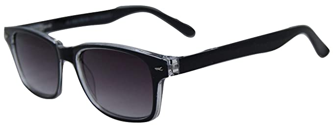4c845127542 Amazon.com  In Style Eyes Rescue Me Classic Reading Sunglasses. Not ...