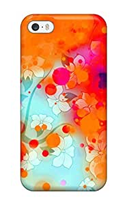 New Fashionable Jessillers RGdjBbR6510ZupNx Cover Case Specially Made For Iphone 5/5s(retro )