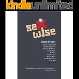 Susie Bright's Sexwise