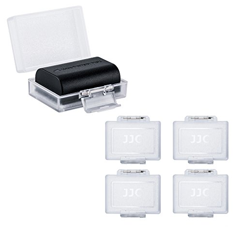 Battery Charger Box - 6