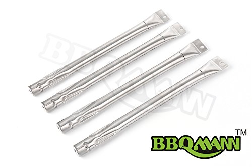 bbqmann-156414-pack-stainless-steel-replacement-straight-tube-burner-for-char-broil-charmglow-costco