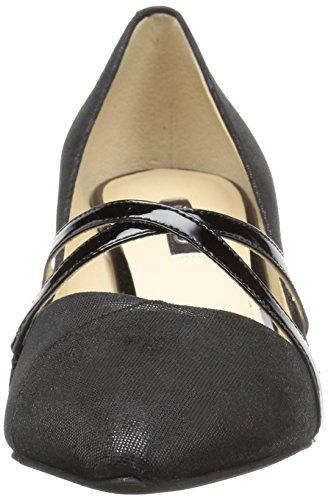 Belleair Ecco Escarpins Noir 51707black Black Femme rr0wqdgFn