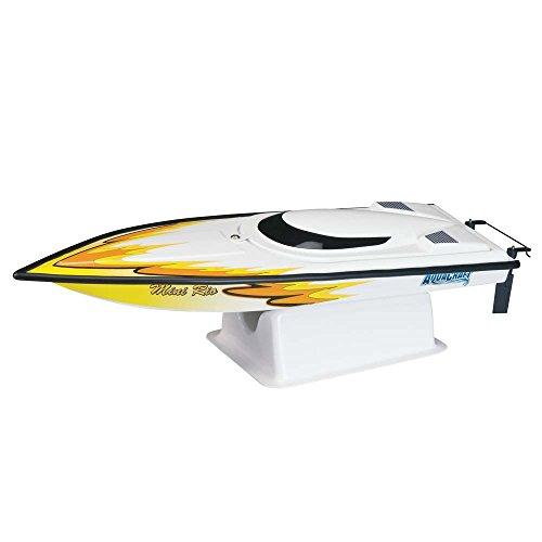 Aquacraft Models RTR Remote Control RC Boat: Mini Rio Off...