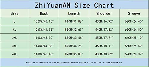 Autumn Hooded Coat Trench Men's Casual Fit Coat Slim Tops Long and Jacket 2 Hooded Apparel Schwarz Overcoat Outwear Youth xwtCx4q