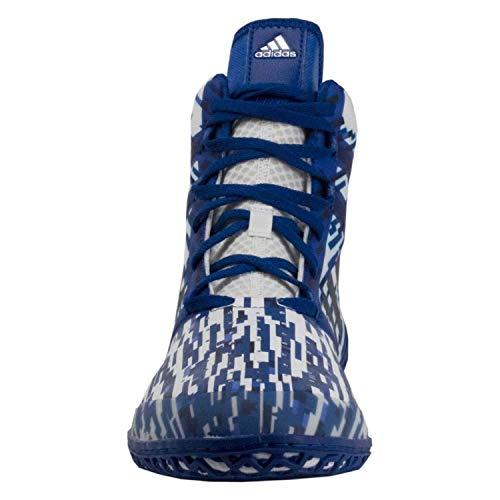 adidas Impact Royal Digital Wrestling Shoes Royaldigital 10