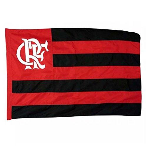 b1edc9e6cd Bandeira Flamengo 2 Panos UN