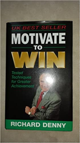 I. Motivation: What It Is and How It Works