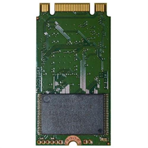 Sandisk Z400S Ssd 128Gb M.2 2242 6Gb/S Sata 1Znm Mlc