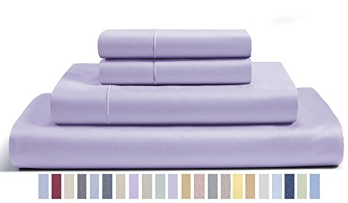CHATEAU HOME COLLECTION MOTHERS DAY SALE 800-Thread-Count Eg