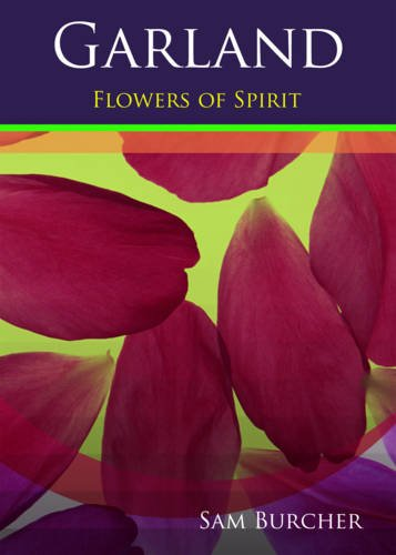 Garland: Flowers of Spirit