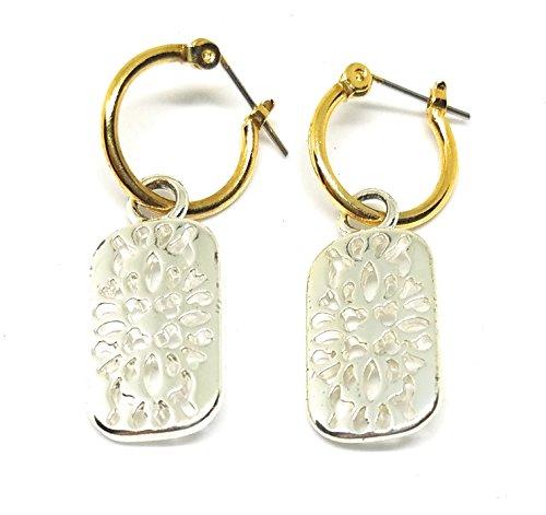Premier Designs Chic Earrings