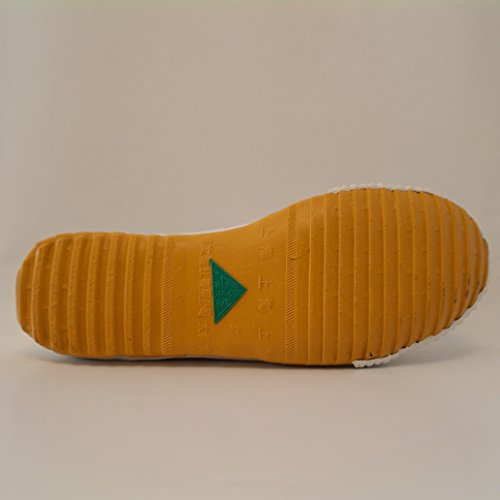 Feiyue White wushu shoes (40) AjFyOF4DmJ
