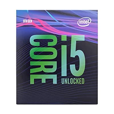 intel-core-i5-9600k-desktop-processor