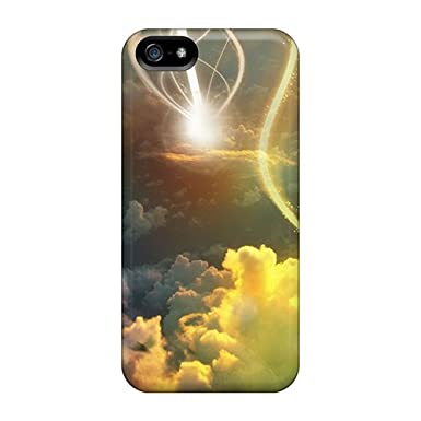 c0a54d89ac0fe9 Awesome Case Cover iphone 5 5s Defender Case Cover(zelda Tumblr)  Amazon.co. uk  Electronics