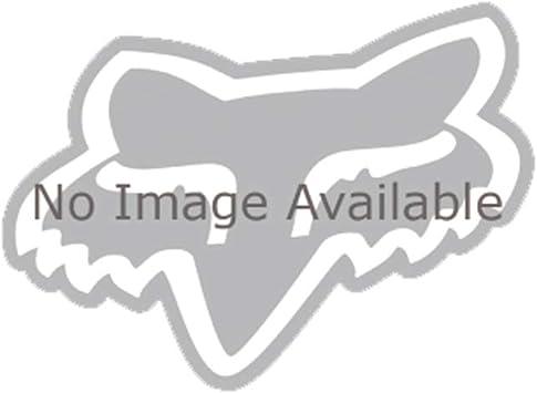 EKS BRAND GOX TEAROFFS 20//PK 067-40320