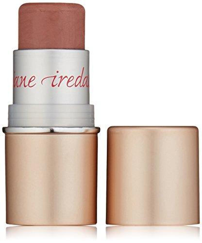 Jane Iredale Cream Powder - 3