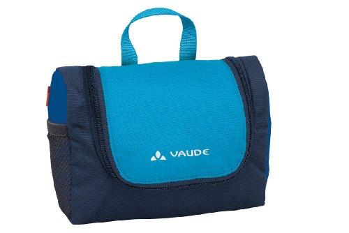 Niños Bobby Bolsa Azul Higiénico Vaude Marino De Para qvxUS6