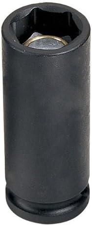 Grey Pneumatic 2020PP Socket