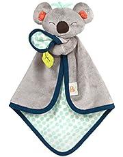 Security Blanket Koala
