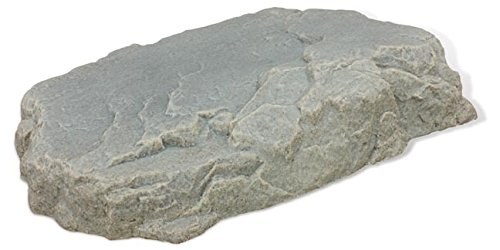 Dekorra 108-FS Artificial Rock - Fieldstone