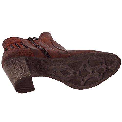 Metamorf'ose Metamorf'ose Zapatillas Zapatillas Mujer Altas wXqvP