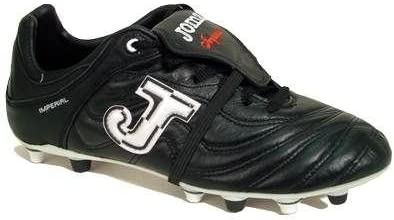 Joma Imperial Mixed Stud Football Boot