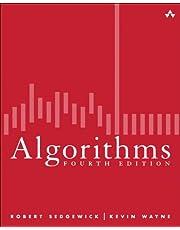 Algorithms (4th Edition)