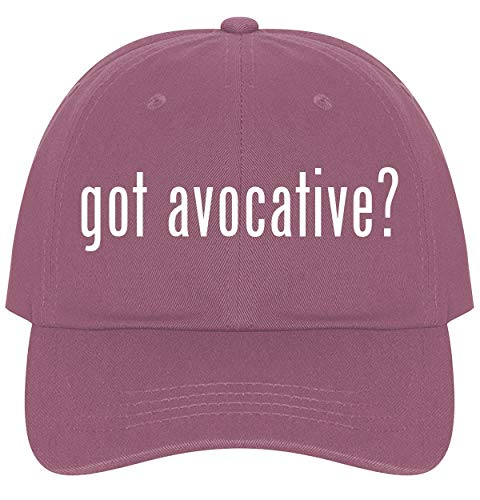 Switchview 15 Kvm Cable - The Town Butler got Avocative? - A Nice Comfortable Adjustable Dad Hat Cap, Pink