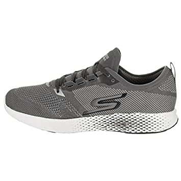 Skechers Men s Go MEB Razor 2
