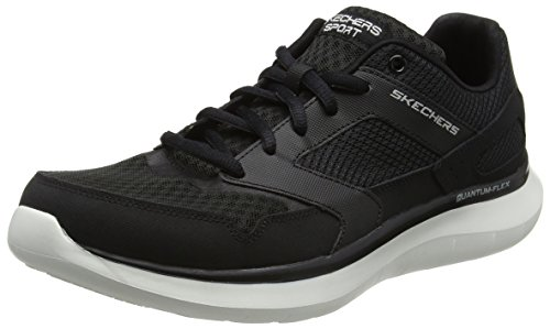 Thing need consider when find skechers men quantum flex?