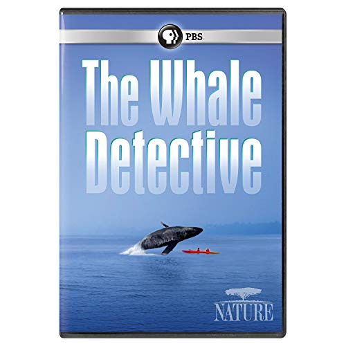 NATURE: The Whale Detective