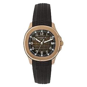 Best Epic Trends 41-RasHd72L._SS300_ Patek Philippe Aquanaut Watch 5167R-001